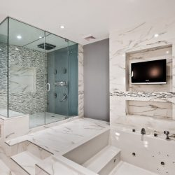 30-Marble-Bathroom-Design-Ideas-3