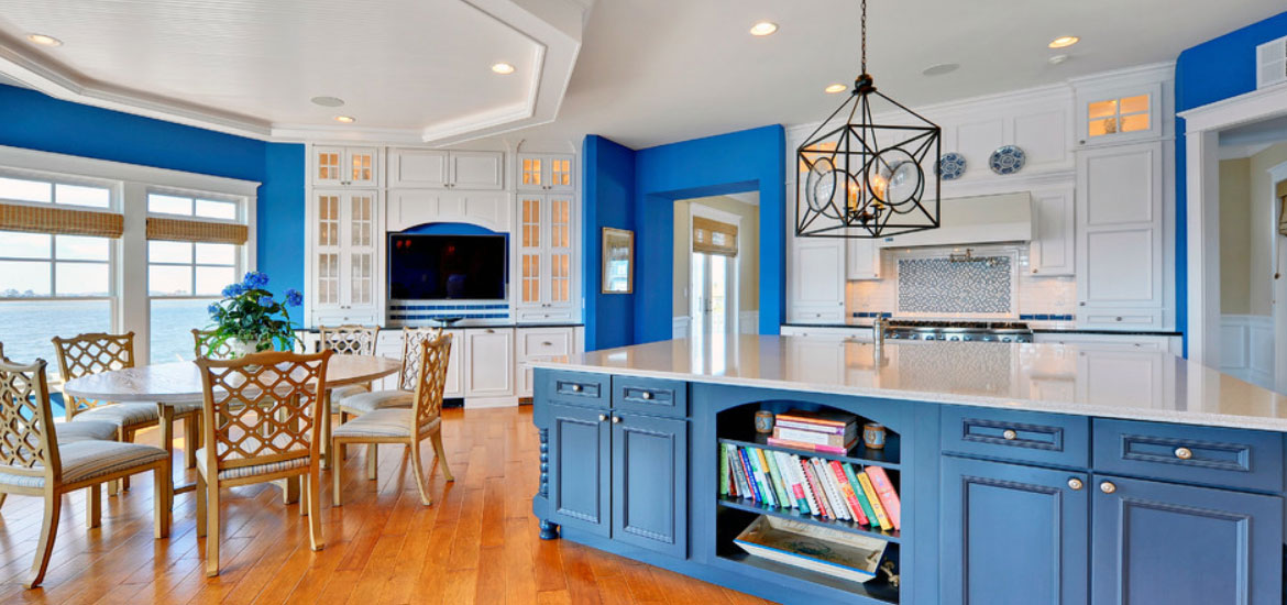 Design-Trend-Blue-Kitchen-Cabinets-Ideas-to-Get-You-Started-2_Sebring-Services