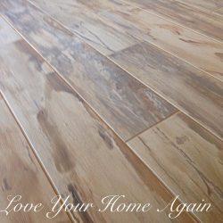 Gilner wood
