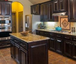 Kitchen_08_DSC_0383_web-2000×600