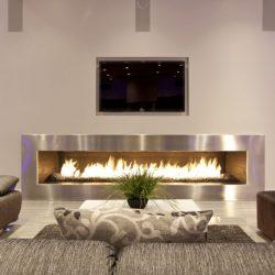 classic-the-hurtado-residence-fireplace-interior-design