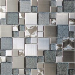 metallic-tile