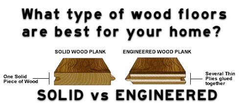 solid-vs-engineered-wood-floors