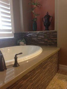 How To Remodel A Bathroom - Bathroom remodel process