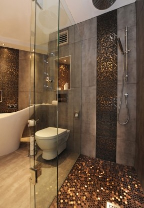 turn-your-bathroom-into-a-modern-day-spa-with-metallic-tiles